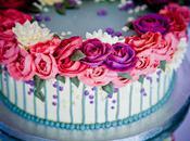 Wedding Cake Spectacular: Classic Cakes