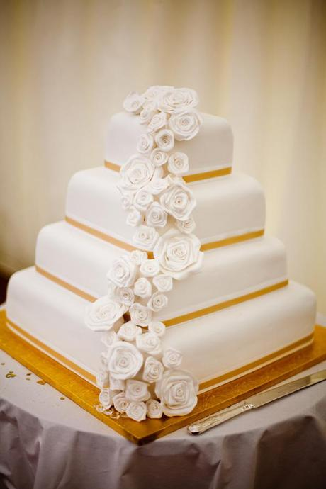 wedding cake ideas (1)