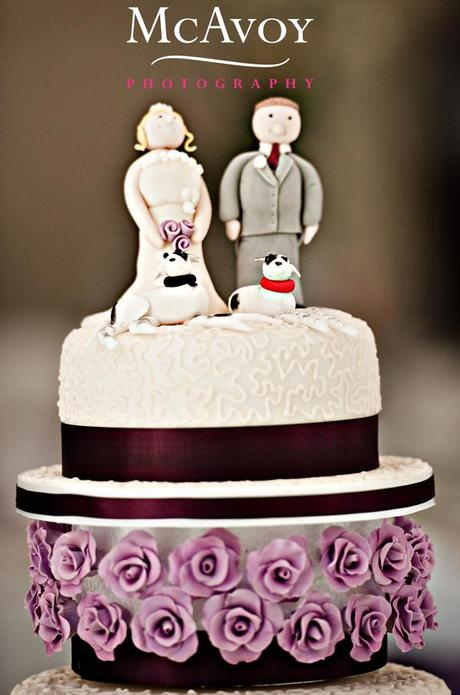 wedding cake ideas (10)