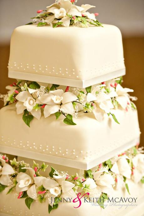 wedding cake ideas (14)