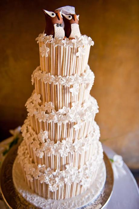 wedding cake ideas (2)