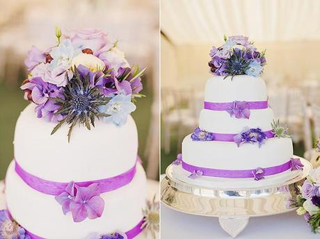 wedding cake ideas (3)