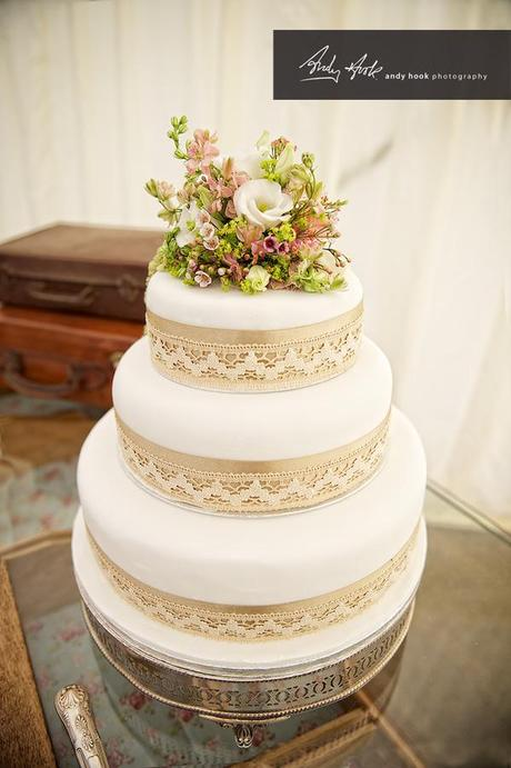 wedding cake ideas (16)