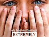 Blu-Ray Review: Extremely Loud Incredibly Close