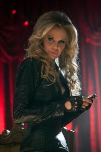 True Blood Season 5 Spoilers: Pam Goes the Distance for Eric