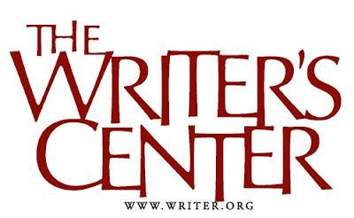 BOOKS:  Publish Now!  -- a June 23 workshop at The Writers Center