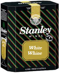 FFS!? Friday : Whine, Wine and White hairs