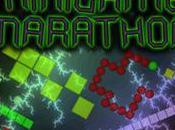 S&S; Review MiniGame Marathon