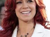 Carrie Preston Talks True Blood Emmy Buzz About 'The Good Wife'