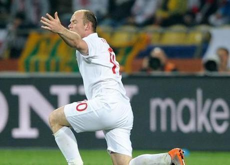 Manchester United striker Wayne Rooney is banned for two games but will still be selected for Euro 2012