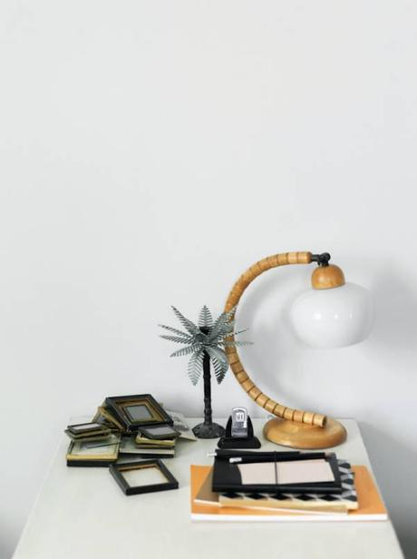Ylva Mazetti by Petra Bindel