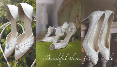 wedding accessories by Rainbow Club (2)