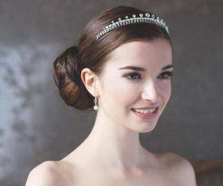wedding accessories by Rainbow Club (3)