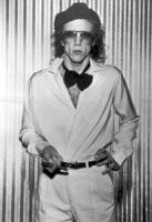 Bob Welch dies at 66; Fleetwood Mac guitarist and singer