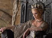 Review: Snow White Huntsman
