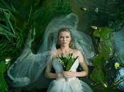 Movie Melancholia