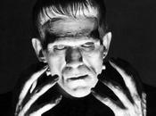 Frankenstein: Best Worst Antiscribe Overview