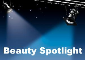 The Beauty Spotlight Team June 9, 2012