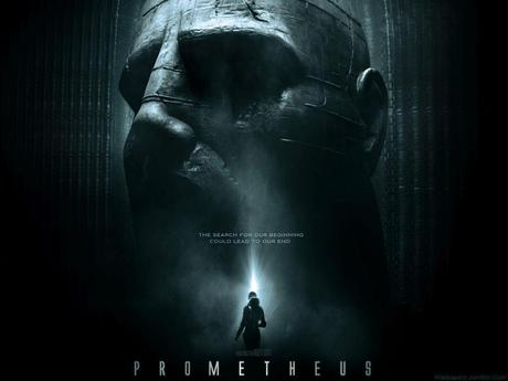 лучший фантастический фильм 2012 года: