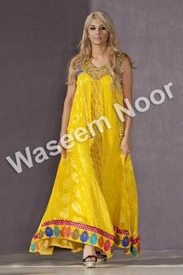 Zara Women Clothing for Spring