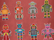 Robot Workshop iPhone iPad Review