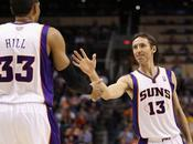 Five Things Each Draft Lottery Team Needs Part Phoenix Suns