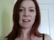 Video: Carrie Preston Talks Uinterview.com About Arlene's Evolution