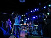 Galactic Blew Through Brooklyn Bowl