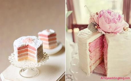 Por Wedding Cake Fillings And Flavors Paper Source