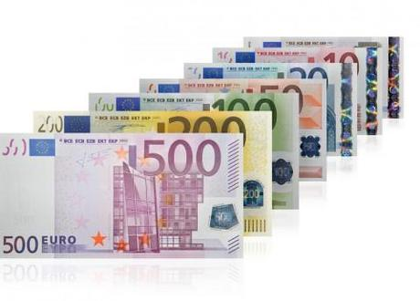 Eurozone agrees Spain bank bailout