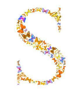 Sunday splendour: 10 June 2012