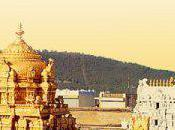 Tirupati: World's Richest Temple