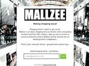 Mallzee Online Shopping Experience