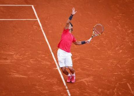 Rafael Nadal beats Novak Djokovic to claim record seventh French Open title – is he the best ever tennis player?