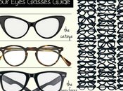Wardrobe Essentials: Four Eyes Glasses Guide