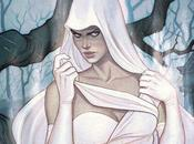 Dark Horse September 2012 Solicitations
