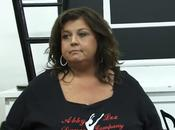Dance Moms: Afraid. It's Night Living Dancers. When Kelly Abby Throw Down, Loud Enough Raise Dead…Twice.