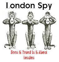 London Spy 13:06:12