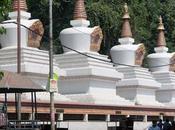Swayambhunath, Kathmandu, Nepal Monkey Temple