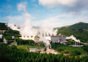 Renewable Energy's Inconvenient Truth: Scale