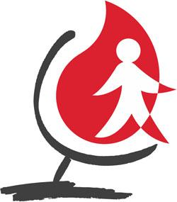 World Blood Donor Day 2012 – Every Blood Donor Is a Hero