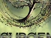 Review: Insurgent Veronica Roth