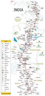 Planning to Visit Khardung La
