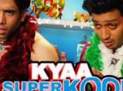 Super Kool Hum: Garden (Song)
