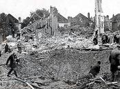 Battle Somme (for Crunchy)