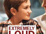 Extremely Loud Incredibly Close Review