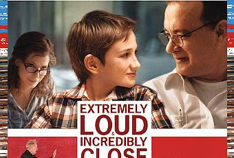 "extremely loud and incredibly close essay 2011-2012 extremely loud & incredibly close study of the books extremely loud and incredibly close ""in the following essay."