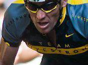 Lance Armstrong Responds USADA Charges