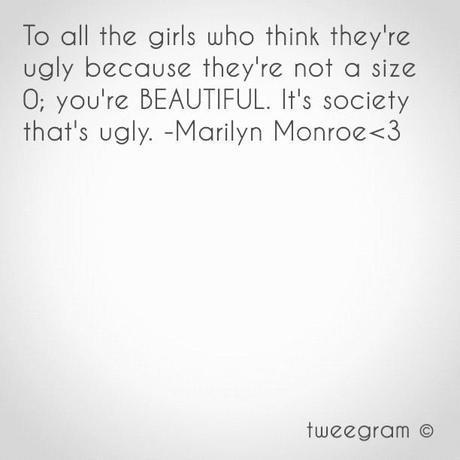 The Secret Life of Marilyn Monroe