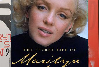 the life of marilyn monroe essay The incredible life of marilyn monroe length: 1974 words marilyn monroe essay - marilyn monroe is an iconic sex symbol who will never be forgotten.